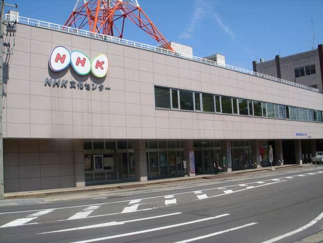 NHK教育で4月から始まる幼児番組の新キャラ、良いところが見当たらない