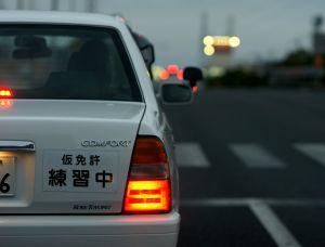 日本花子さんの平凡な見た目なのに免許全埋めしてる超スペックすき
