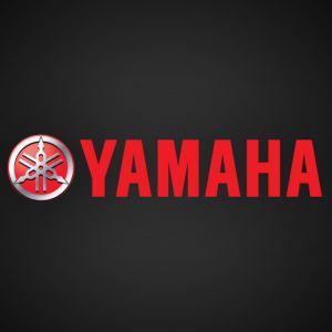 YAMAHAのカレンダーのコンセプトが意味不明すぎるwww