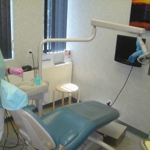歯医者さんに「甘いもの好きですか」って聞かれ、おこられるのかな…って思いながら「はい、好きです」って答えたら