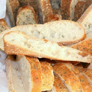 「ヒヨコのパン」を焼いてみたら大変な事になったwwwww