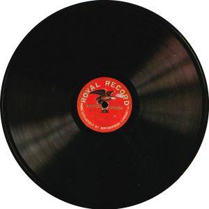 このレコード、すっごい聴いてみたいwwwwww