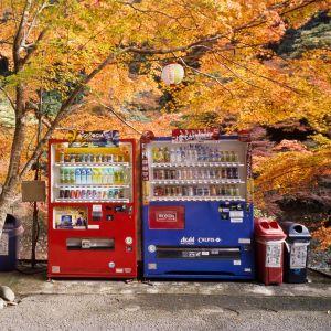 会社の通り道に、まるで補充される気配のない自動販売機があって、この自動販売機を全て売切にさせるのが細やかな楽しみ。