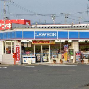 ローソンで「からあげくん ホイミ味」を買うとレジからあの音が…!