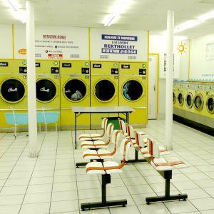 「ドラム式洗濯機」で検索していたら思ってたのと違うものが出てきた。