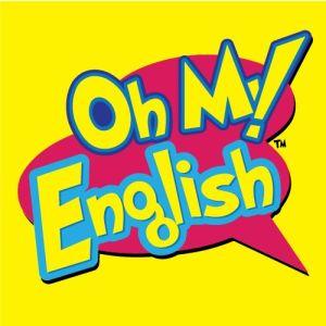 英語が読めないせいでとんだ勘違いレビューをしている方がw