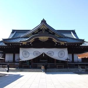 秋葉原ドンキ裏ビル取り壊しで姿を現した古い神社