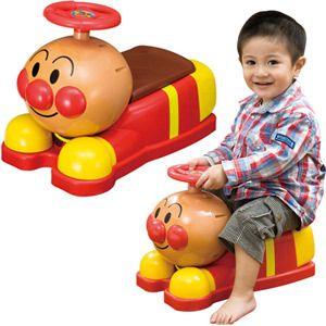 この乗物おもちゃ、ディズニープリンセスの顔がやべえwww