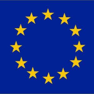 EU離脱の理由が0.1秒で理解できる画像www