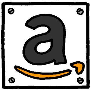 あの日見た変な商品をAmazonはまだ許してくれない