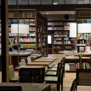 梅雨入りしたばっかのうちの大学の図書館ですご確認ください
