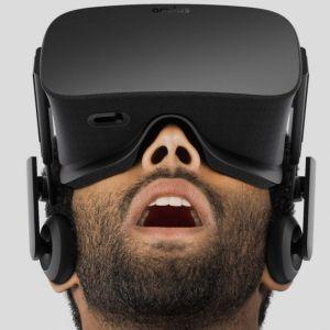 VRの中でだけ帰宅する「仮想帰宅」がヤバすぎるwwww