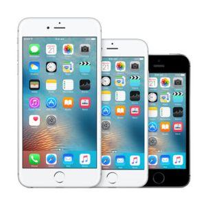 iPhone7出たら絶対こういうアクセサリー発売されるでしょw