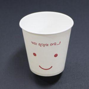 日本のエンジニア集団が紙コップを捨てたゴミ箱がこちらですw