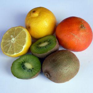 スーパーで謎の果物売ってたwwwwwwwwww