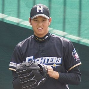 大谷翔平投手がポケモンGOのトレーナーだったら(最新版)