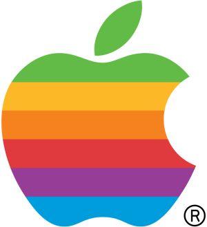 Appleのアレを充電してるんだけど、これが噂の……