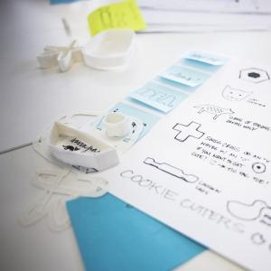 このWebデザイン講座の広告、説得力ゼロwwww