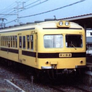 秩父鉄道、運休と遅れが出てるんだけど、理由がすごい。