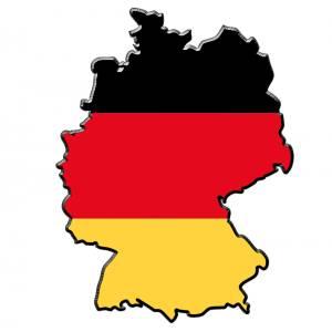 ドイツにて新しいライブの乗り方が開発されたようですw