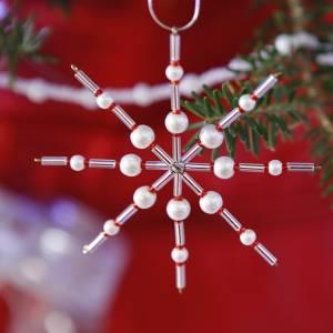 とある飲食店のクリスマス飾りが斬新すぎるwwww