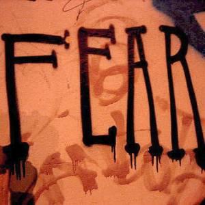夜中に見たら恐怖で腰がくだけるわwwwwwww