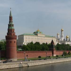 この動画、ロシア語の面倒臭さがよく分かるwwww