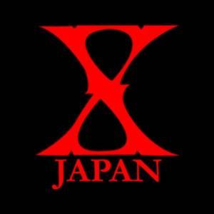 X Japanの「紅」のジャケット写真を検索しようとした結果www