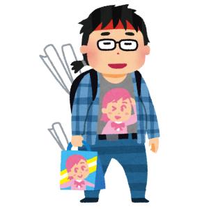 台湾の日本語教科書の「オタク」解説ページに心えぐられたww