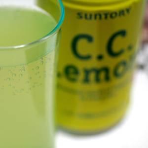 「17年放置したCCレモン」が大変なことにwwwwwwwww