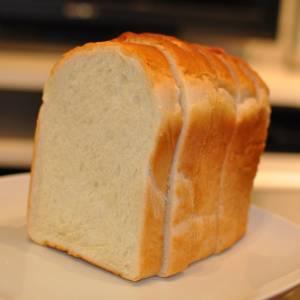 新高円寺のパン屋さんで売っている食パン🍞がカワイイ!