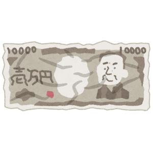 「シワくちゃ」って漢字でこう書くんだ……