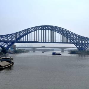 あまり渡りたくない橋が群馬にあったwwwwwwww