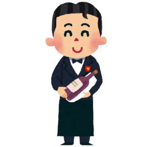あるイタリアのワイン、日本人には「別のモノが入ってるように見える」と話題にwww