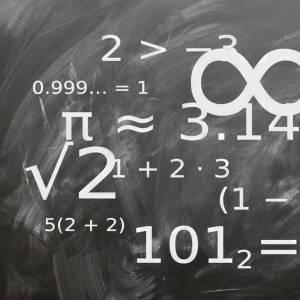 この数学の問題に出てくる「お父さん」性格悪すぎwww
