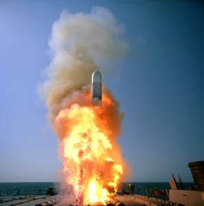 「あの国」がいつも早朝にミサイルを発射する理由…?