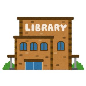 これが本当の「移動図書館」てかwwwやかましいわwww