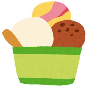 アイスクリームショップでとんでもない「インスタの闇」を見た😱