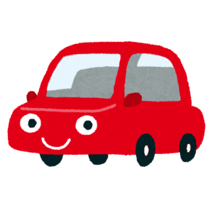 おもちゃの車の乗り物の本気を見たwwwwww