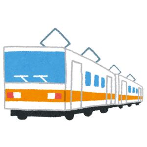阿鼻叫喚! ホームを通過する電車の乗客に水を浴びせるイタズラ インド