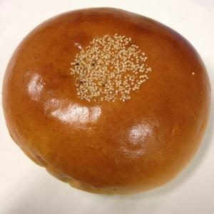 山パン、呪われそうなあんパンを発売するwwwww