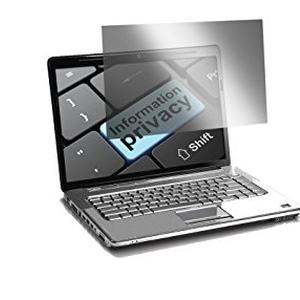 このノートパソコンの「プライバシーフィルター」が究極すぎるwwwww