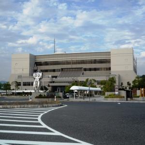 富山の免許センターの前にアコギすぎる自販機があったwww