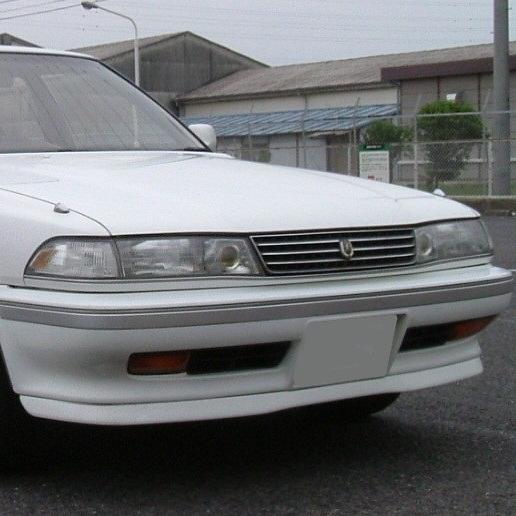 海外で日本の中古車が走ってるのはよく見かけるけど…これは意味不明すぎるwww