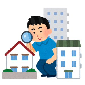 名古屋の6万のアパートと東京の6万のアパートwwwwwwwwwwwwww