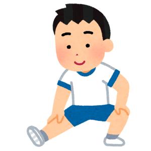 WHOによる「健康」の定義。これじゃ日本人のほとんどは不健康だと話題に