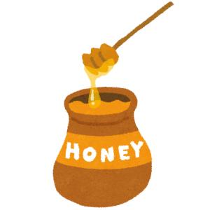 レモンのハチミツ漬けを5年放置した結果wwwww