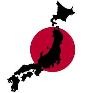 日本語って難しい…