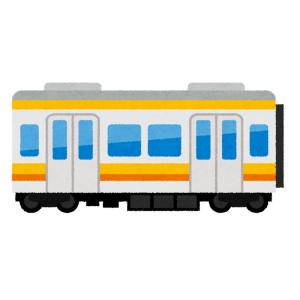 南武線・武蔵小杉駅があまりに未来すぎたwwwww