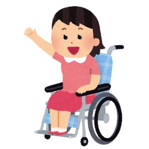 車椅子でアレにも乗れちゃう。ディズニーのバリアフリー対策が凄すぎると話題に